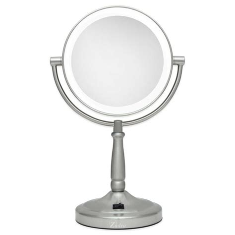 where can i buy a vanity mirror with lights 25 best ideas about mirror with led lights on pinterest
