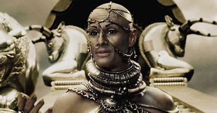 spartani contro persiani xerxes is now 300 battle of artemisia the
