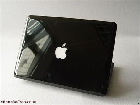 Macbook Air Clone e stary macbook air clone ubergizmo