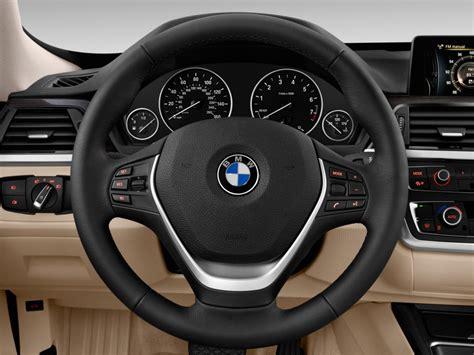 electric power steering 1992 bmw 5 series regenerative braking image 2015 bmw 3 series gran turismo 5dr 328i xdrive gran turismo awd steering wheel size