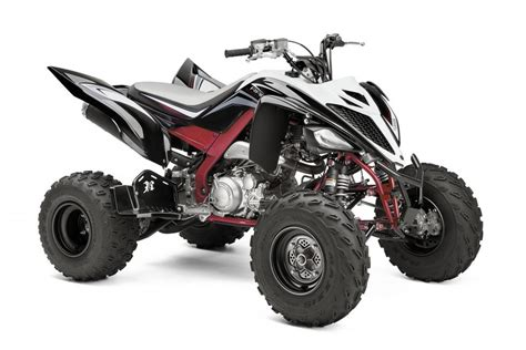 Raptor Background Check Yamaha Raptor 500 Blue Auto Design Tech