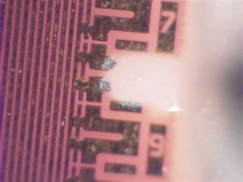 vishay resistor thermal resistance resistance standard which vishay resistor series to use page 1
