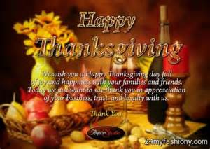 what day is thanksgiving 2016 thanksgiving day quotes images 2016 2017 b2b fashion