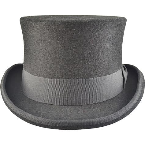 Top Hat Klasik accessories classic top hat