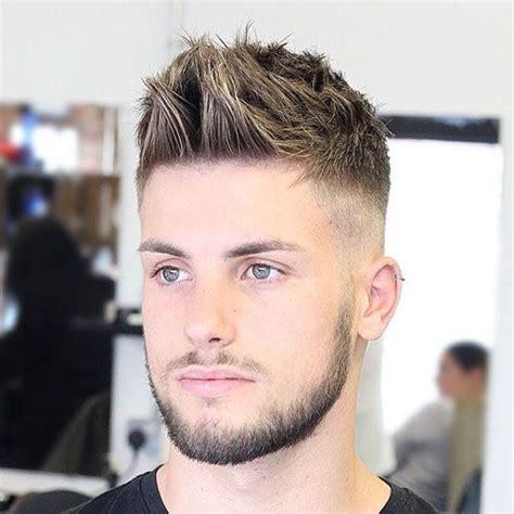 afgan arabian men hair cuts afgan arabian hair cuts afgan arabian hair cuts pet