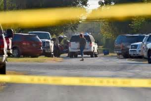 Shooting In Tx At Least 26 Dead After Worst Mass Shooting In