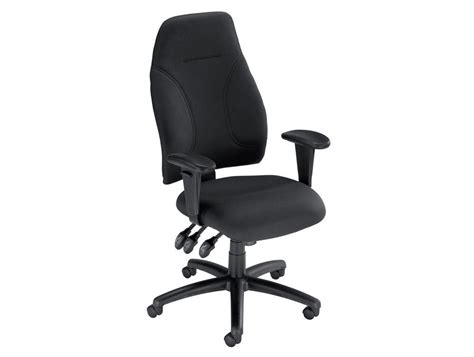 Office Chairs That Sit Higher Office Chairs That Sit Higher 28 Images Office Racing