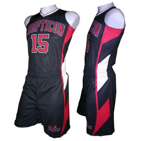 basketball jersey design website basketball game uniforms custom basketball jerseys