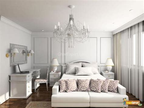 New Style Bedroom Design Bedroom Styles Styles Of Bedroom Traditional Bedroom