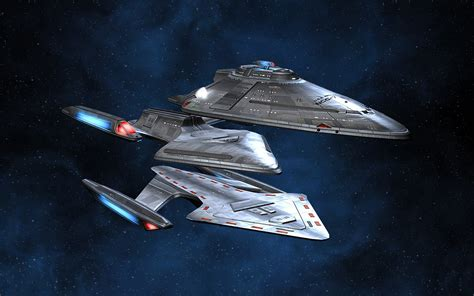 trek prometheus with books starfleet ships prometheus class multi vector assault