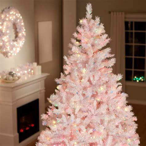 best 25 pink christmas tree ideas on pinterest pink