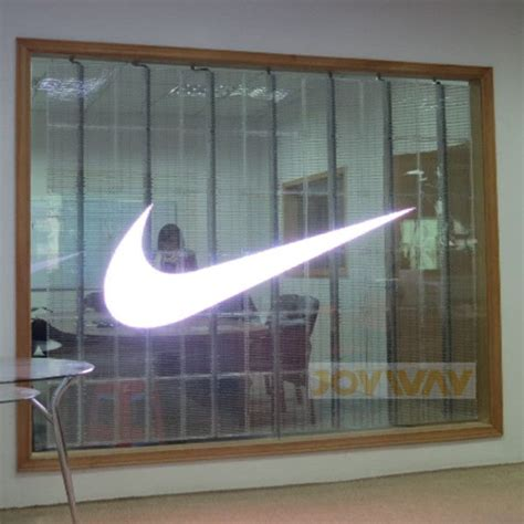 led wall curtain 479 best images about signage on pinterest samsung