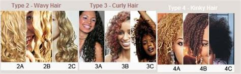hair pattern quiz what type of curls do i have girlsaskguys