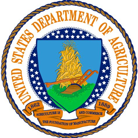 us dept of agriculture rural development 2015 presidential recommended budget of the united states
