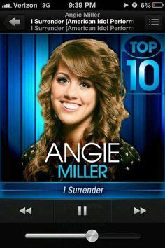 angie miller i studio version american 61 best angie miller images american idol