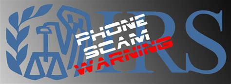 Does The Irs Call You At Home by Beware Of Phones Scams Pretending To Be The Irs