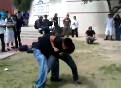 backyard fight videos guy knocked out with power bomb in backyard fight wow