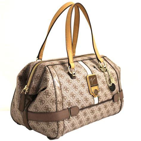 Guess Bag guess purses