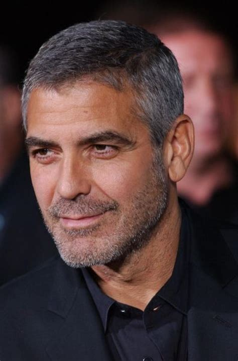 george clooney affiche officielle de ides of march
