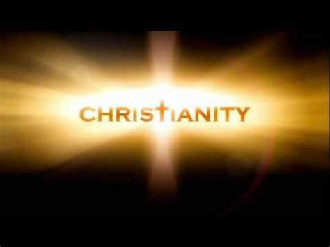 and christianity what is christianity faith bible ministries an