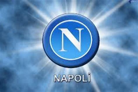 Napoli Home Musim Dulu gagal raih scudetto napoli bertekad pertahankan posisi