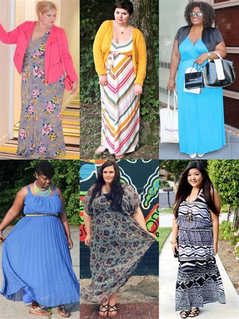 how to wear a maxi skirt in winter plus size with boots