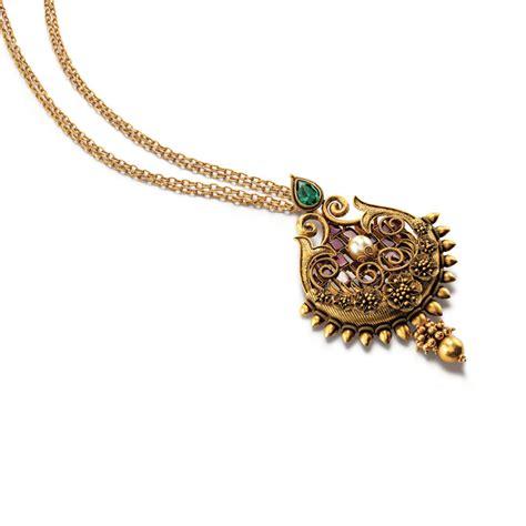 Set Of 2 Pendant Necklace buy gold pendant set gold pendant set designs