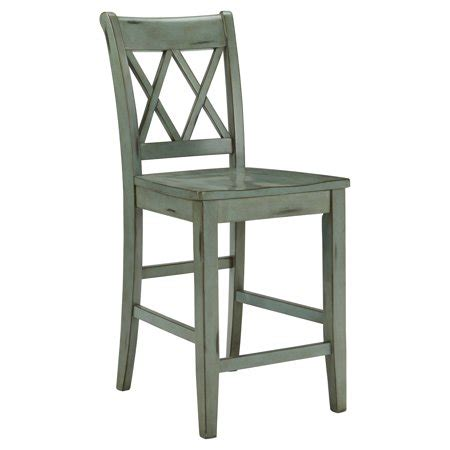 Mestler Counter Height Bar Stool by Signature Design By Mestler 24 In Counter Stool