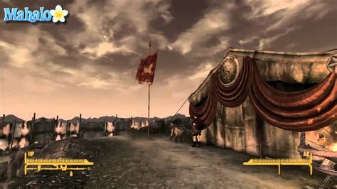 the house always wins v fallout new vegas the house always wins part 2 youtube