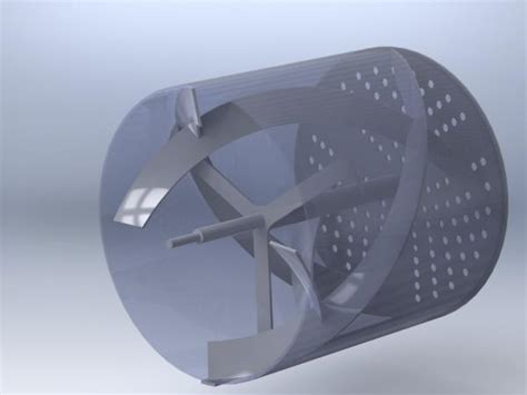 Make A Floorplan new diy proyect pseudo homemade drum roaster home