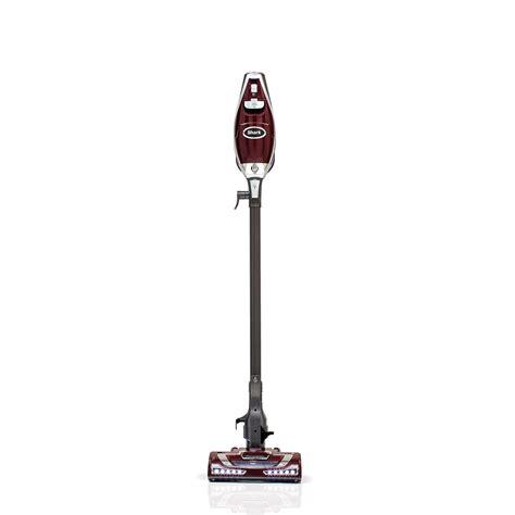 shark rocket ultra light shark rocket true pet ultra light handstick vacuum cleaner
