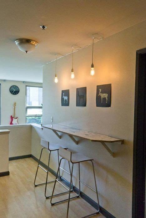 designing  breakfast bar   kitchen worktop