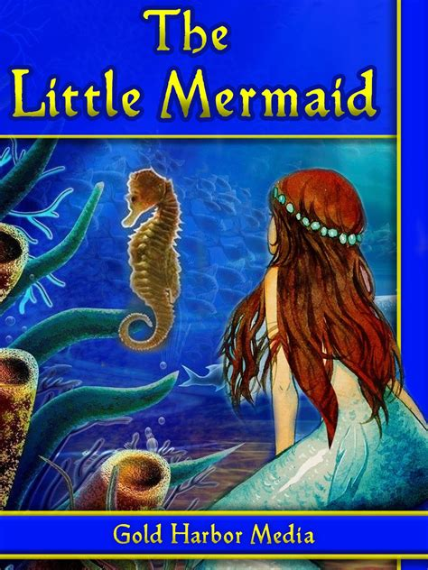 watch fool s gold on amazon prime instant video uk watch the little mermaid on amazon prime instant video