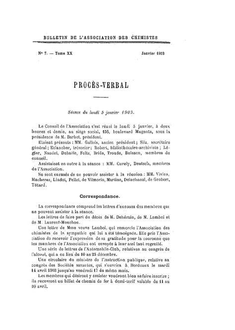 Calaméo - 1903-bcchimiste-xx