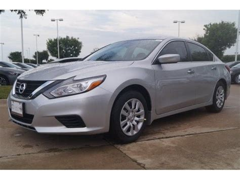 nissan altima coupe 2017 4 door 2017 gasoline nissan altima coupe for sale used cars on