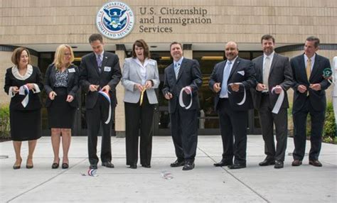 new immigration benefits office opens in baltimore the