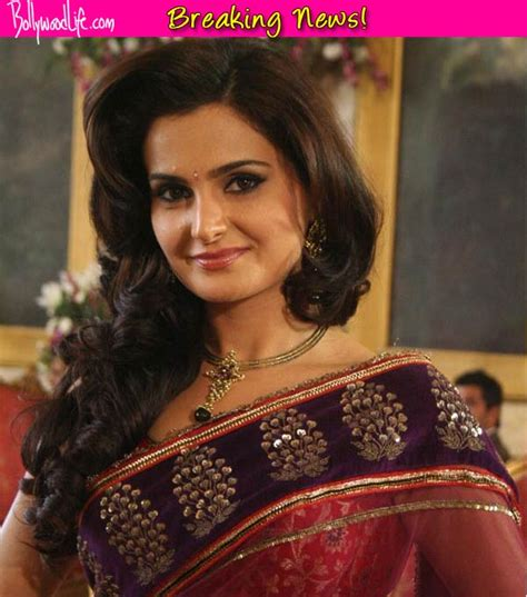 film seri india saraswatichandra saraswatichandra monica bedi aka gumaan back to create