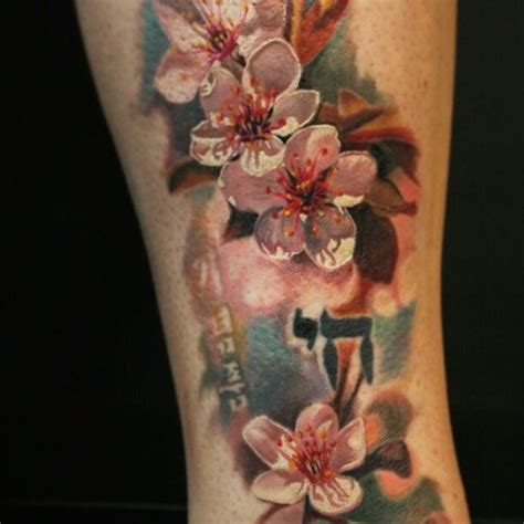 asian flower tattoo designs 25 best japanese images on japan