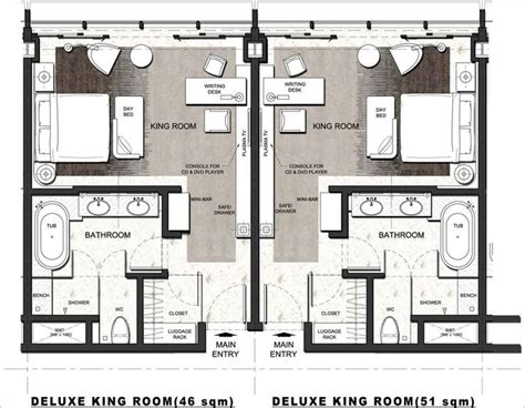 room layout website 1000 ideas about four seasons room on pinterest luxury
