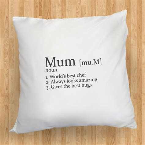 cusion meaning personalised definition cushion treat republic