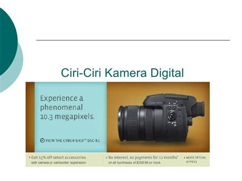 Bateri Kamera Olympus Kamera Digital