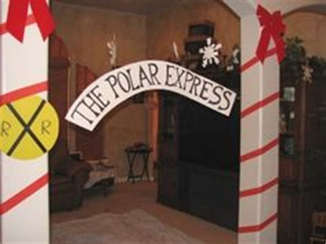 office decorated in the polar express 1000 images about polar express on polar express polar express and