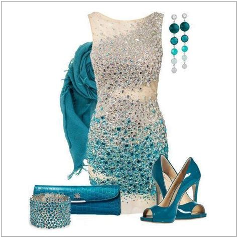 new year 2015 wear teal and silver image consultant chata romano
