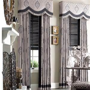 Jcpenney Custom Draperies Jcpenney Custom Drapes