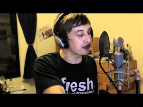 dylan owen lyrics keep your friends close candyland board game dylanowenmusic