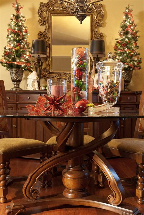 christmas decorating tips with glamista home tribe christmas decorating tips with glamista home tribe
