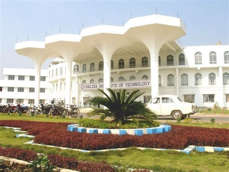 Mba In Haldia Institute Of Technology by Panoramio Photo Of Haldia Institute Of Technology