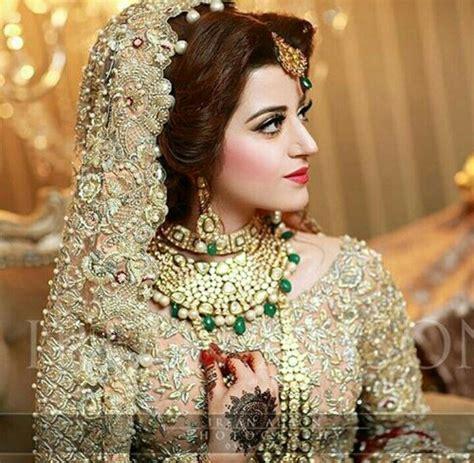 extreamlyyy gorgeous pak bride pak brides pakistani