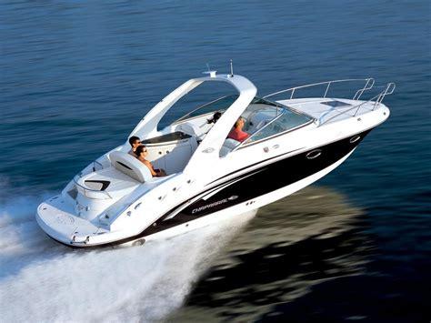 chaparral boats chaparral australia