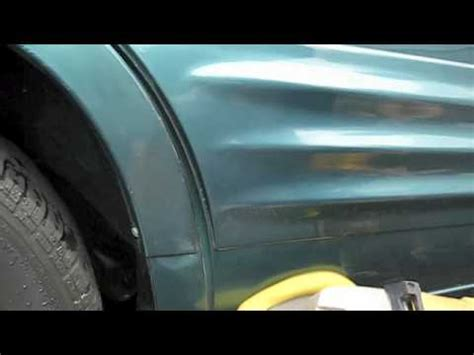 How To Remove Light Scratches From Car by Re Davidsfarm How To Remove Clear Coat Paint Scratches